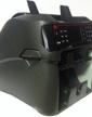 NC 7100 MA PARA SAYMA MAKİNESİ (5)