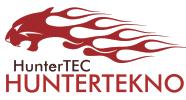 Para Sayma Makinesi HunterTEC SERVİS & SATIŞ
